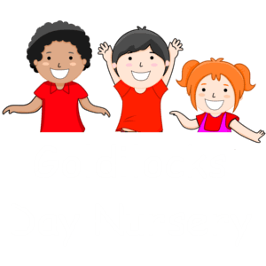 Goldilocks day nursery Reading
